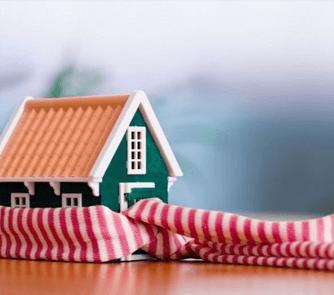 Bess | Evi soğuktan korumanın 5 yolu!